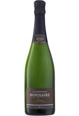 Bonnaire Champagne Bonnaire Variance 2006