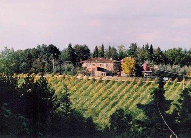 Mannucci Droandi