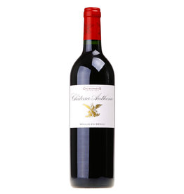 Château Anthonic Anthonic 2008 - 0.375 l
