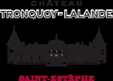 Château Tronquoy Lalande