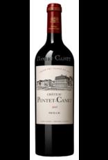 Château Pontet Canet Château Pontet Canet 2017