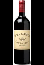 Château Clos du Marquis Château Clos du Marquis 2017 - St.Julien