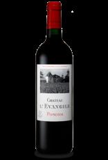 Château L'Evangile Château L'Evangile 2015 - Pomerol