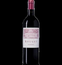 Château Rouget Rouget 2006 - 0,375l