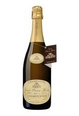 J. Charpentier Champagne J. Charpentier Pierre-Henri