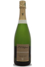 J.L. Vergnon Champagne J.L. Vergnon Conversation Brut