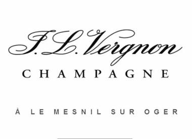 J.L. Vergnon