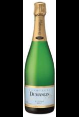 Dumangin Champagne Dumangin L'Extra Brut 1er Cru