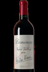 Dominus Estate Dominus 2015 - Napa Valley