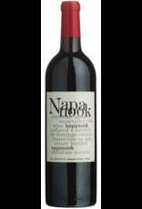 Dominus Estate Napanook 2014 - Napa Valley