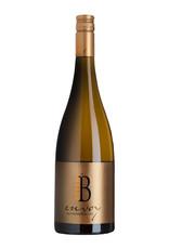 Beyer Beyer - ENVOY Sauvignon Blanc 2016