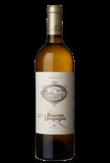Château Rauzan Despagne Rauzan Despagne Grand Vin Blanc 2016 - Bordeaux