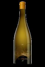 Château Rauzan Despagne Girolate Blanc 2015 - Bordeaux