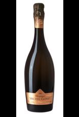 Michel Gonet Champagne Michel Gonet Blanc de Blanc GC Prestige 2008