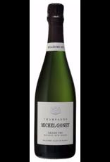 Michel Gonet Champagne Michel Gonet Blanc de Blanc GC 2010