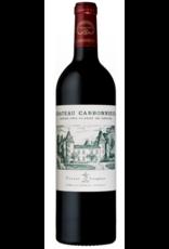 Château Carbonnieux Château Carbonnieux 2017 - Pessac-Léognan