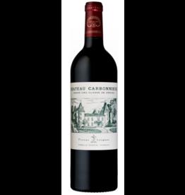 Château Carbonnieux Carbonnieux 2017 - 1,5l