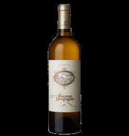 Château Rauzan Despagne Rauzan Despagne Grand Vin Blanc 2018