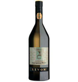 Livon Livon Valbunis Sauvignon Blanc 2018