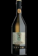 Livon Livon Valbunis Sauvignon Blanc 2017