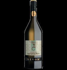 Livon Livon Valbunis Sauvignon Blanc 2016