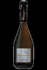 Michel Hoerter Champagne Michel Hoerter Intuition Futée 2015