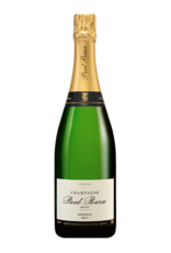 Paul Bara Champagne Paul Bara Brut Réserve Blanc - 0,375l