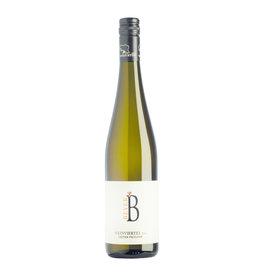 Beyer Weinviertel DAC Grüner Veltliner 2019