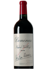 Dominus Estate Dominus 2017 - Napa Valley