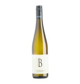 Beyer Sauvignon Blanc Ried Schlossberg 2020