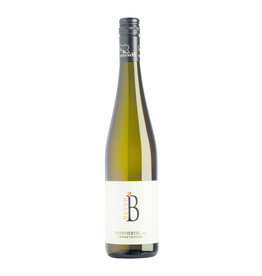Beyer Weinviertel DAC Grüner Veltliner 2020