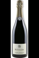 Bonnaire Champagne Bonnaire Prestige 2013