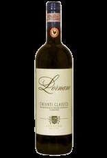 Lornano Lornano Chianti Classico 2017