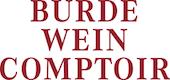 Burde & Co