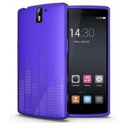 Tudia Melody Cover Lila OnePlus One