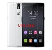 Nillkin Ultra Clear Displayschutzfolie OnePlus One