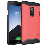 Tudia Merge Cover Rot OnePlus Two