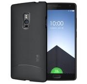 Tudia Arch Ultra Slim Schwarz OnePlus Two