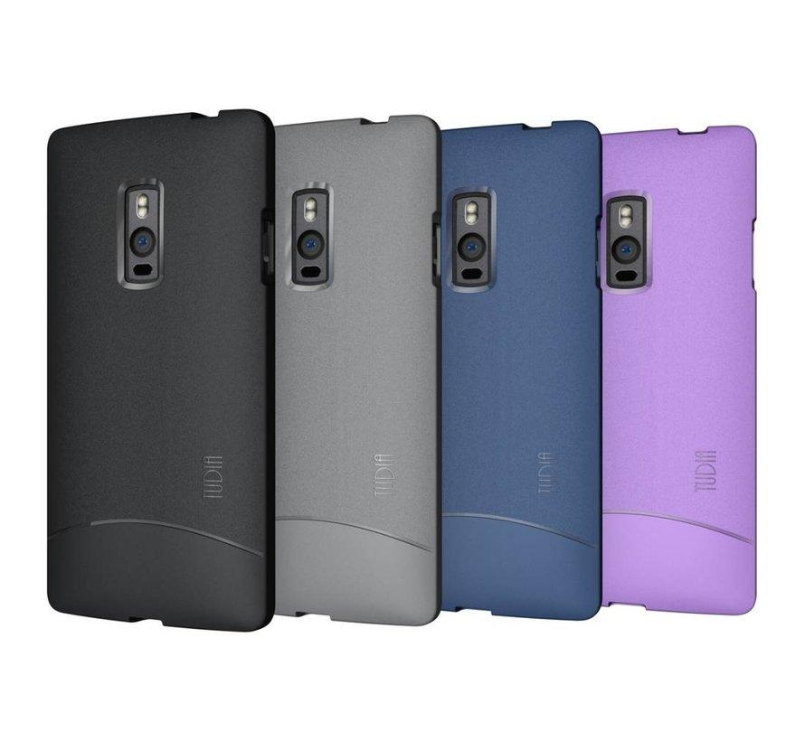 Arch Ultra Slim Schwarz OnePlus Two