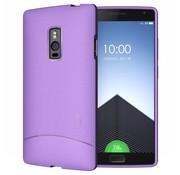 Tudia Arch Ultra Slim Lila OnePlus Two