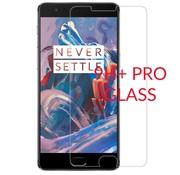 Nillkin 9H+ Pro Gehärtetes Glass Displayschutzfolie OnePlus 3/3T