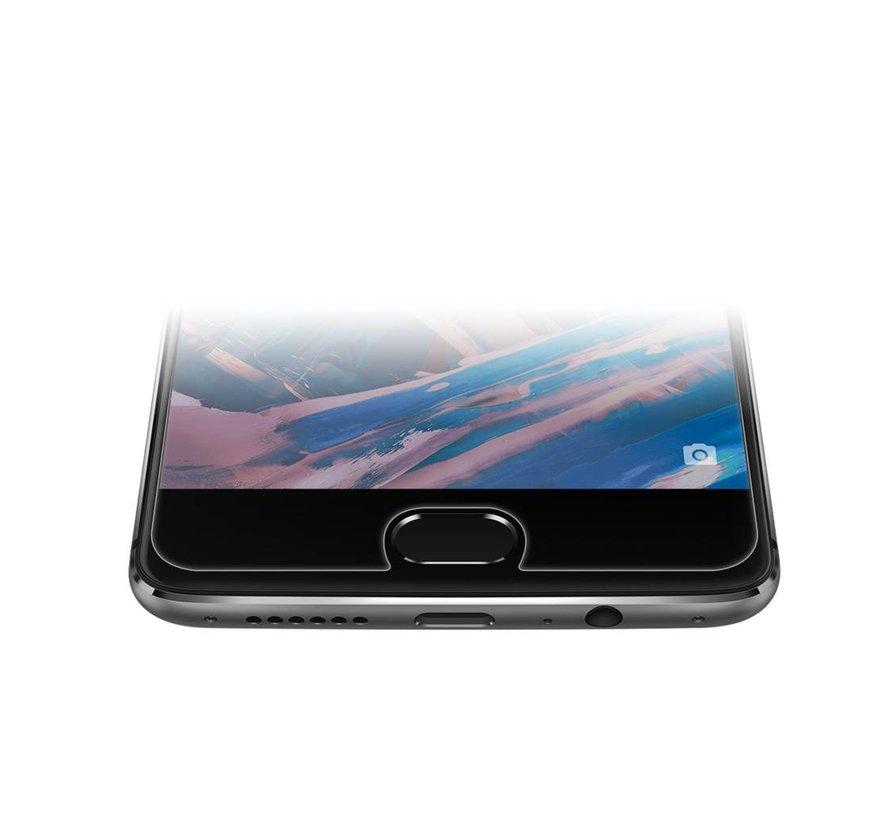 9H+ Pro Gehärtetes Glass Displayschutzfolie OnePlus 3/3T