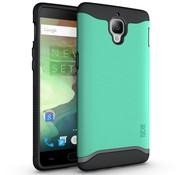 Tudia Merge Cover Mint OnePlus 3/3T