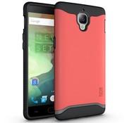 Tudia Merge Cover Rot OnePlus 3/3T