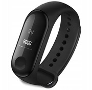 Xiaomi Mi Band 3 Sport Tracker Armband