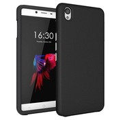 Orzly Pro Slim Cover OnePlus X