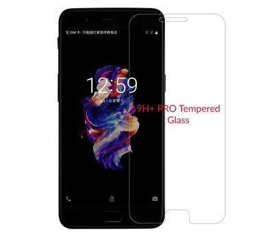 dskinz 3M Matt Gelb OnePlus 5 Skin