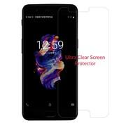 Nillkin Ultra Clear Displayschutzfolie OnePlus 5