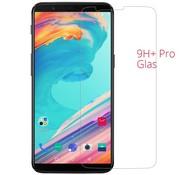 Nillkin 9H+ Pro Gehärtetes Glass Displayschutzfolie OnePlus 5T