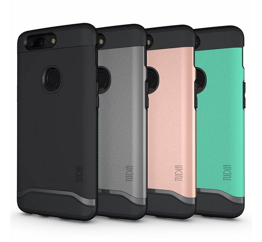 Merge Hülle Mint OnePlus 5T